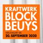 Audioguide »Kraftwerk Block Beuys« Podcast Download