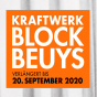 Audioguide »Kraftwerk Block Beuys« Podcast Download
