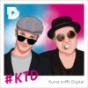 Kunst trifft Digital -- by digital kompakt Podcast Download