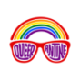Queerantine Podcast Download