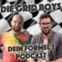 Die Grid Boys Podcast Download