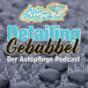 Detailing Gebabbel - der Autopflege Podcast Podcast Download