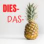 Dies das Ananas Podcast Download