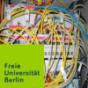 Computer Architecture II Vorlesung Wintersemester 2015/16