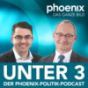 phoenix unter 3 - Audio Podcast Podcast Download