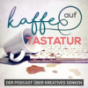 Kaffee auf Tastatur Podcast Download