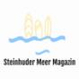 Steinhuder Meer Podcast Download