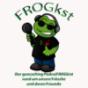 FROGkst (Der geocaching Podca(FROGk)st rund um unsere Frösche und ihre Freunde) Podcast Download
