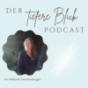 Podcast Download - Folge Wie du die Angst vor der Dunkelheit verlieren kannst online hören