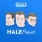 HalePodcast Podcast Download