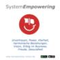 SystemEmpowering - Persönlichkeitsentwicklung & Konfliktlösung Podcast herunterladen