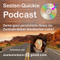 Seelen-Quickie-Podcast von und mit Katrin Orbens Podcast herunterladen