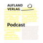 auflandverlag Podcast Download