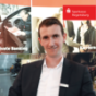 Der Private Banking Podcast der Sparkasse Regensburg Download