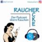 Raucherecke Podcast Download