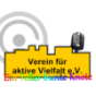 Ein Teller bunte Knete Podcast Download