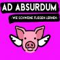 Podcast : Ad-Absurdum