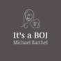 Podcast : »It's a BOJ« - Von Menschen und Marken