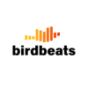 Podcast : Birdbeats - der Podcast für Ornis