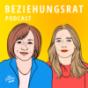 Podcast : Beziehungsrat