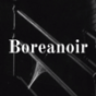 Boreanoir Podcast Download