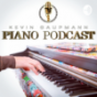 Piano Podcast Download