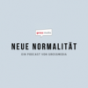 Neue Normalität Podcast Download