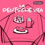 La Deutsche Vita Podcast Download