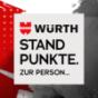 Würth Standpunkte Podcast Download