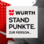 Podcast Download - Folge Würth Standpunkte. Zur Person Michael Teutsch online hören