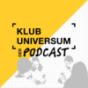 KLUB UNIVERSUM - Der Podcast Podcast Download