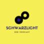 Schwarzlicht Podcast Podcast Download
