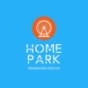 Podcast : Homepark - Themenpark Podcast