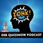 ZONK! Der Quizshow Podcast | Das Allgemeinwissen Rätsel Quiz mit Lösungen Podcast Download