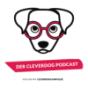 Der Cleverdog Podcast – mehr Wissen rund um den Hund! Download