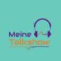 Meine Talkshow Podcast Download