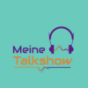 Meine Talkshow Podcast Download