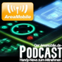 Podcast Download - Folge Areamobile-NEWS-Podcast31KW08 online hören