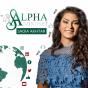 Podcast : ALPHA MINDSET