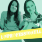 Podcast : Unprofessionell