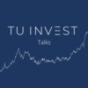 TU Invest Talks Podcast Download