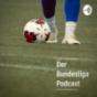 Bundesliga Podcast Podcast Download