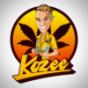 KozeeCast Podcast Download