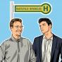 Haltestelle Niveau(los) Podcast Download