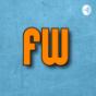 FreshWiikend Podcast Download