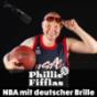 NBA mit deutscher Brille Podcast Download