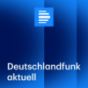 dradio - Informationen am Morgen Podcast Download