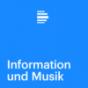 dradio - Information und Musik Podcast Download