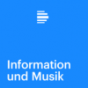 dradio - Information und Musik Podcast Download