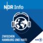 "Podcast Download - Folge ""Haiti""- Magazin: Wasserläufe online hören"